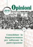 b_180_160_16777215_00_images_immagini-articoli_Copertina-Opinioni-Luglio-Settembre-2018.jpg